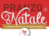 ch4-ristorante-natale_news_12_17