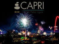 hotel-capri-capodanno-epifania_news_19_12_17