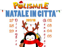 polismile-natale-in-citta_news_12_17