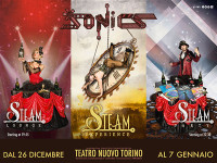 sonics-steam_news_12_17