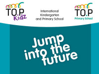 top-primary-school-open-day-news_12_17