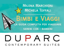 duparc-bimbieviaggi_news_1_18
