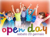 gattonando-open-day_news_1_18