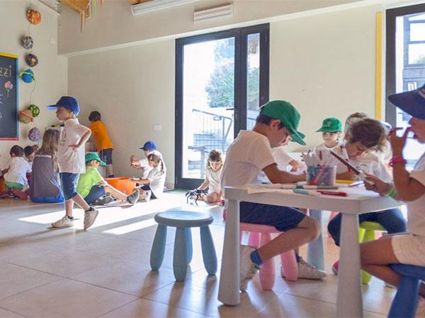 kidsvillage-ronchiverdi__NEWS_2_18