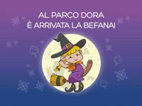 parco-dora-arrivata-bafana_news_1_18