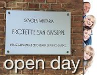 protette-san-giuseppe-open-day-news_1_18