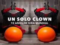 un-solo-clown copia
