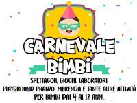 verde-e-blu-carnevale_news_1_18