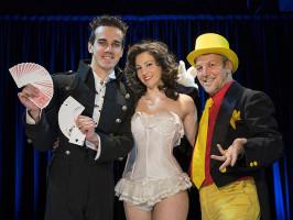 Illusioni-Luca-Bono-teatro-baretti_news_2_18