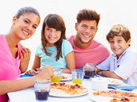 ch4ristorante_novita-pizza_news_2_18