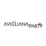 aviglianaparty
