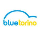 bluetorino