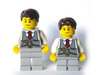 bricks4kidz_festa-papa_news_3_18