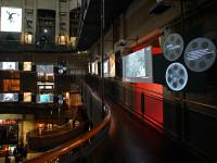 museodelcinema_aprile18_news